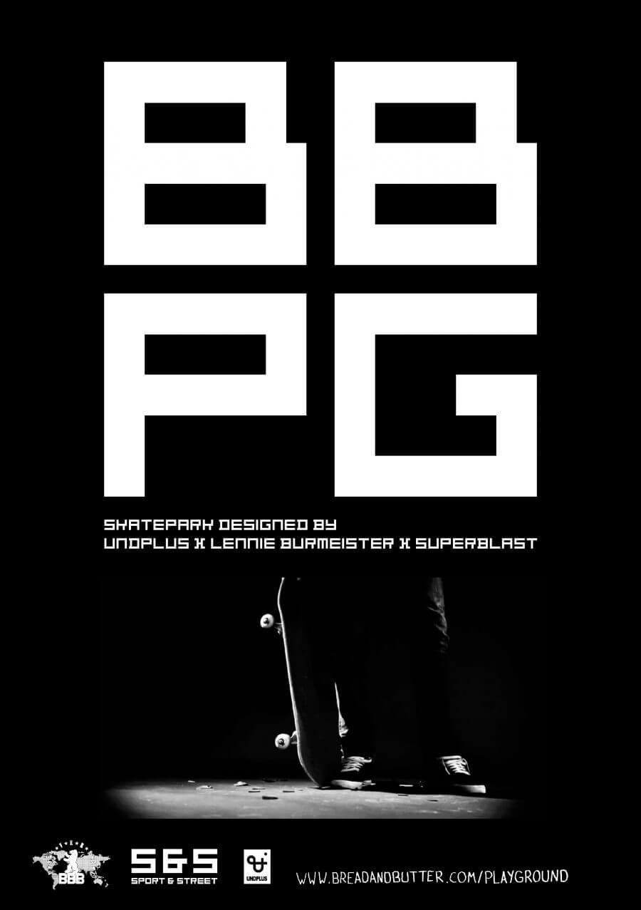 bbpg_skate_a4