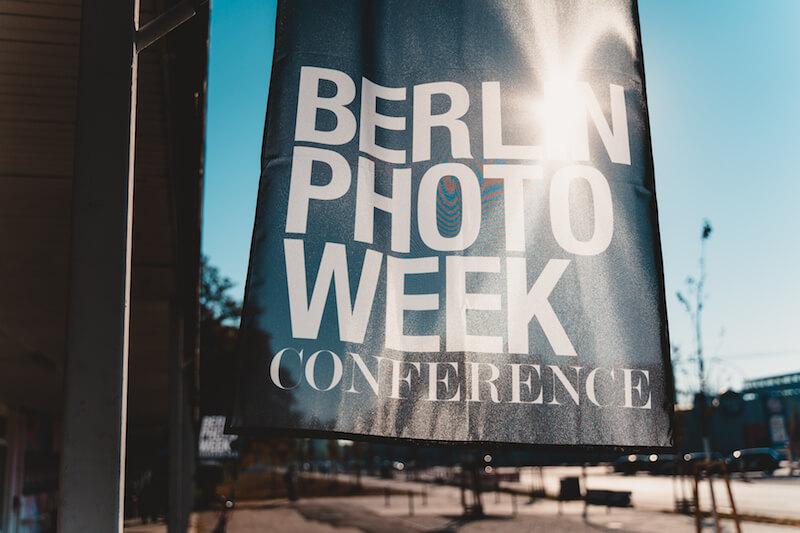 EyeEM_Conference_BIG(5of308)