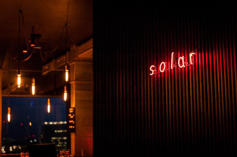 001_Solar_UndPlus_Caroline Scharff_112918_DSC_0944
