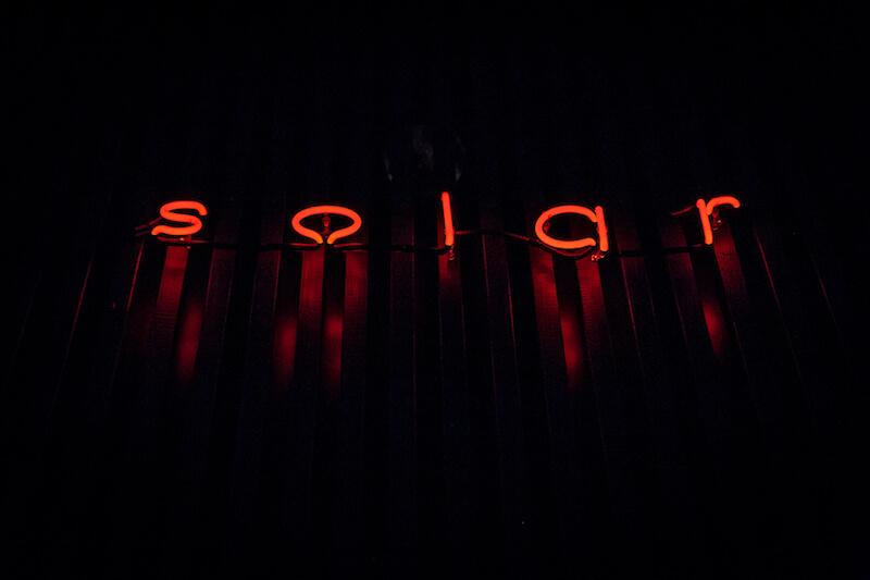 Solar_UndPlus_Caroline Scharff_112918_DSC_0886