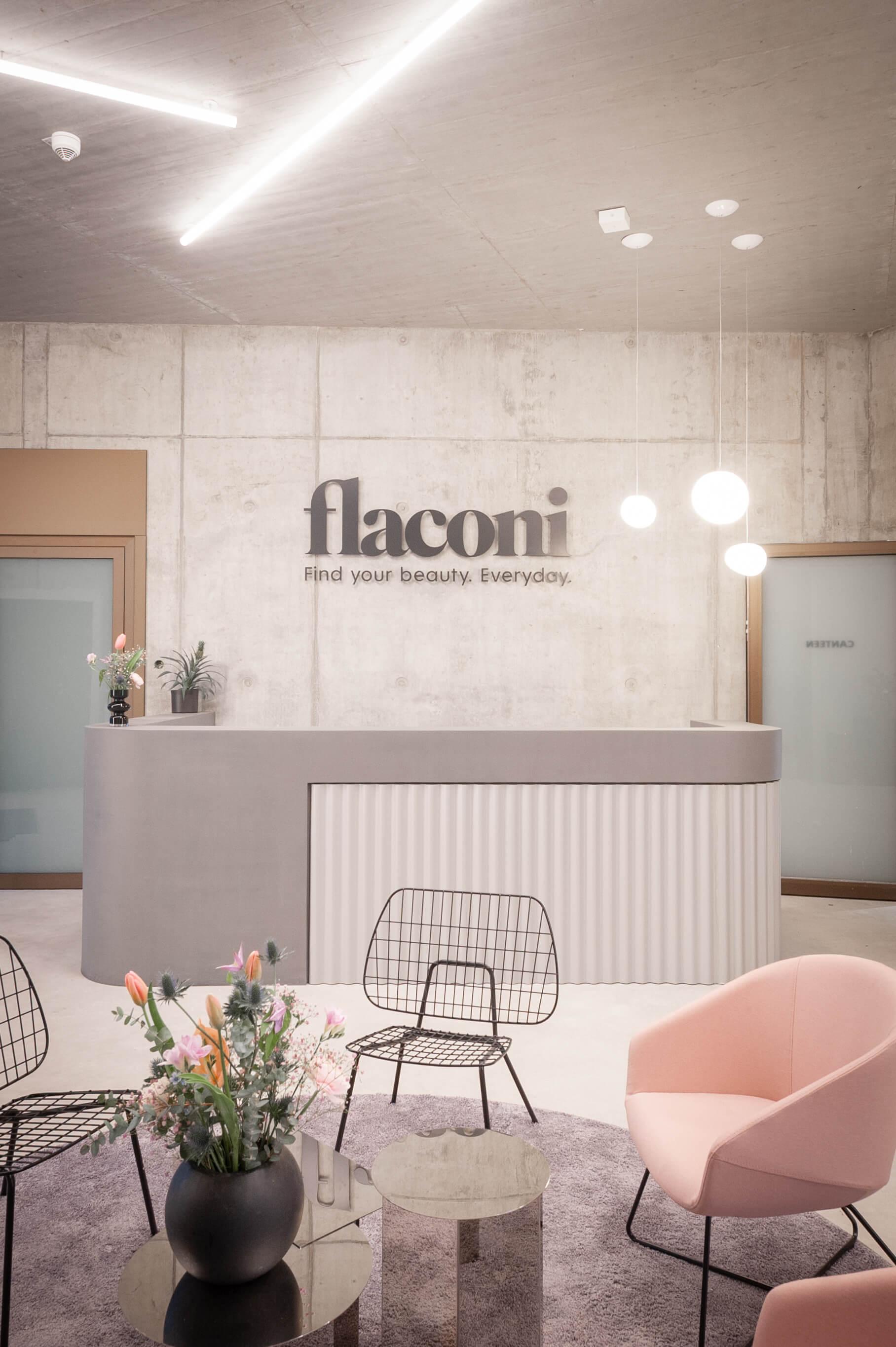 Flaconi_Berlin_13032021_DSC_6409